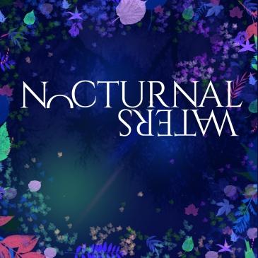 Nocturnal Waters Header