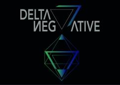 Delta Negative