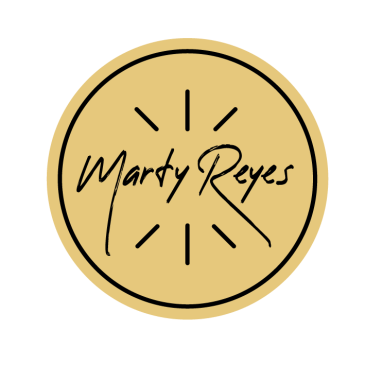Marty Reyes