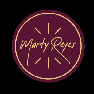 Marty Reyes